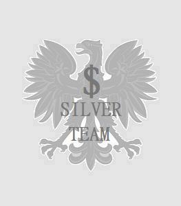 $ilver Team